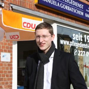 Sören Niehaus